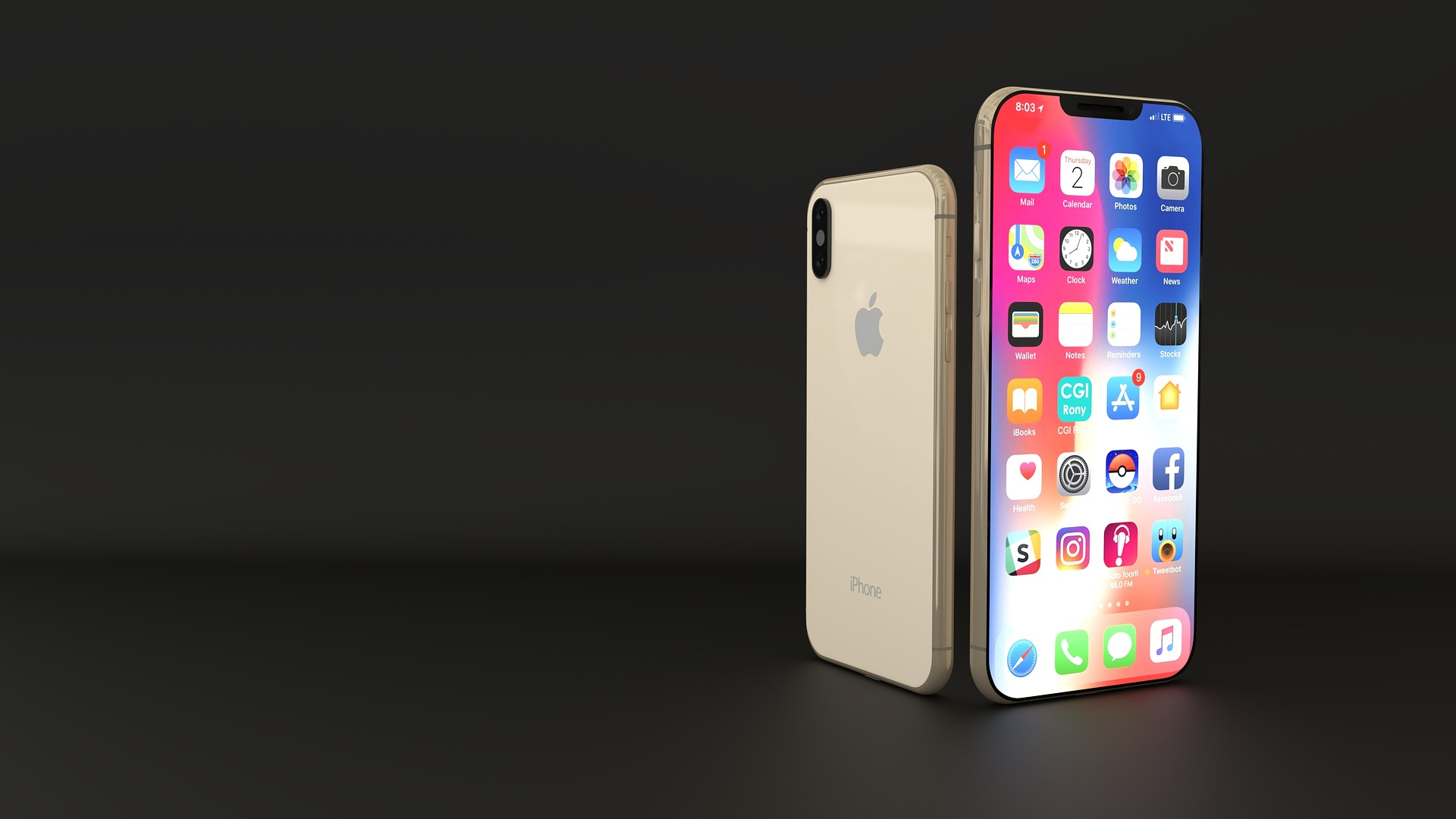 Easy Solution Touch screen not working IPHONE XS Max   jaiphone